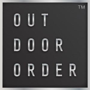 Outdoor Order
